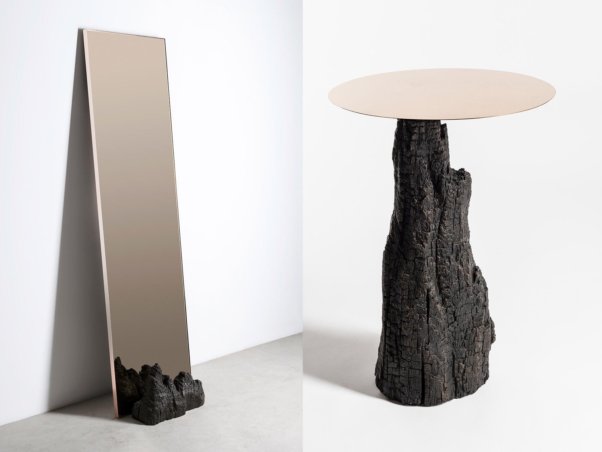 Roberto Sironi – IN Residence Designers