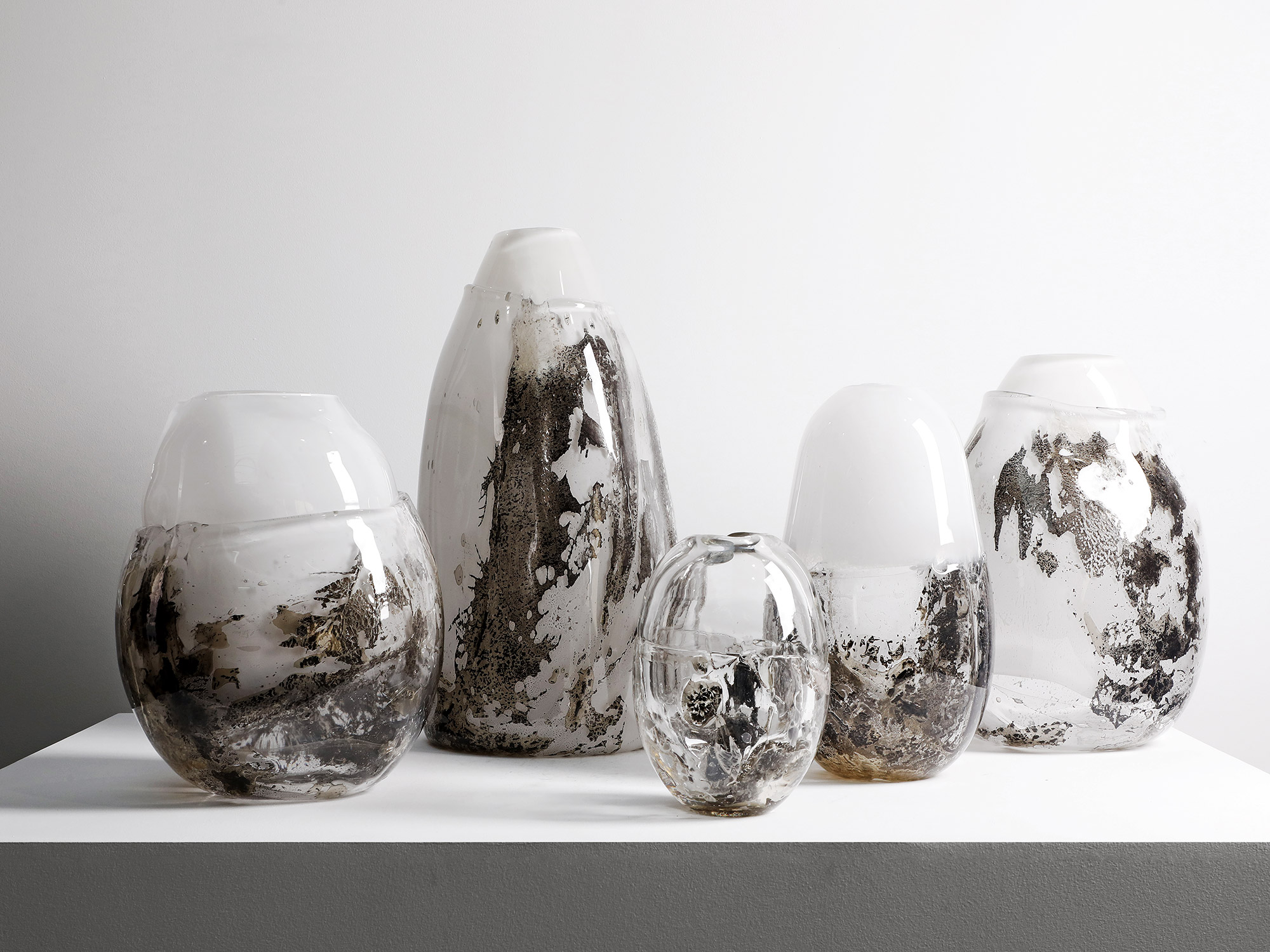 Marcin Rusak – IN Residence Designers