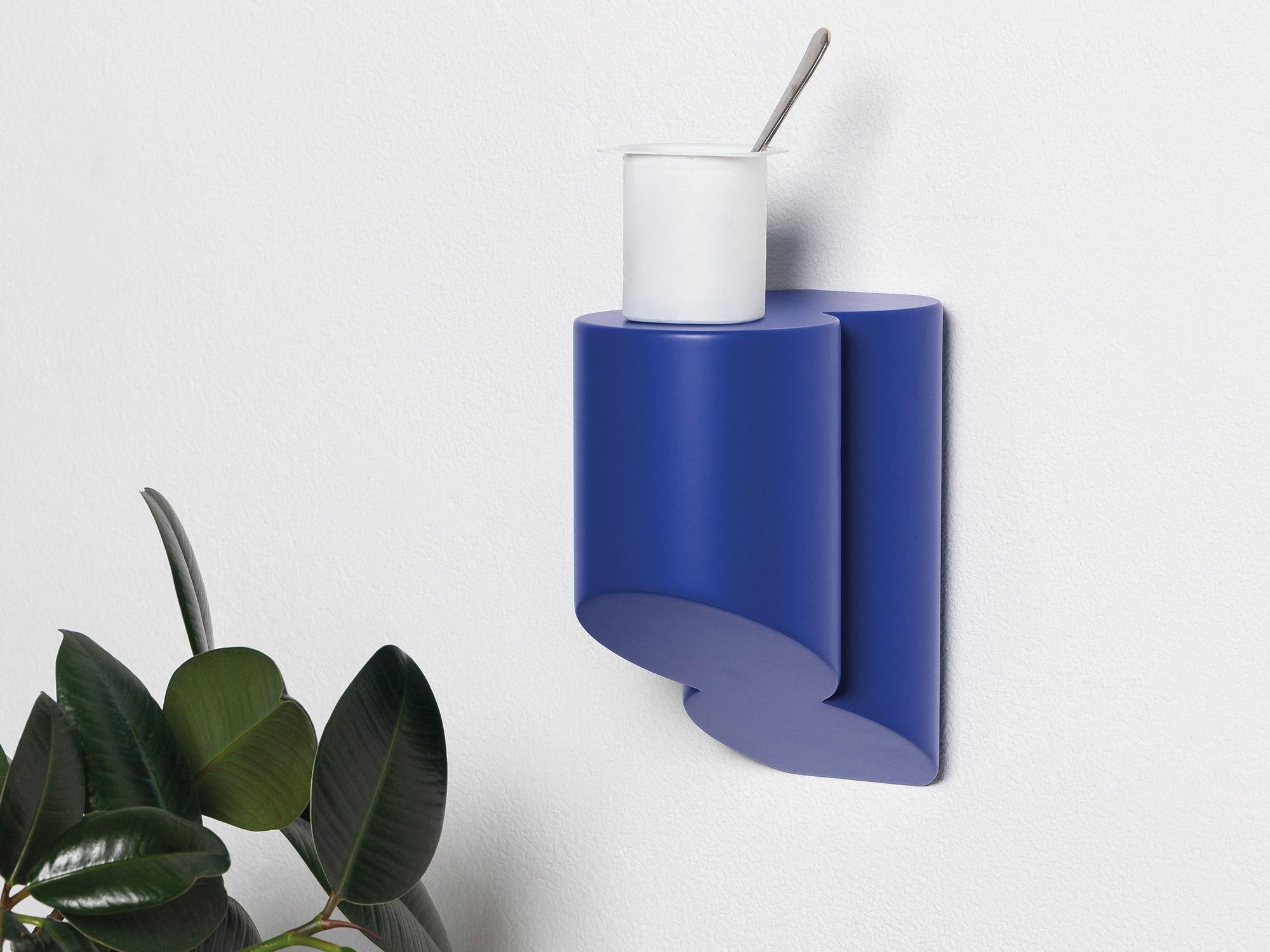 Zaven – IN Residence Designers